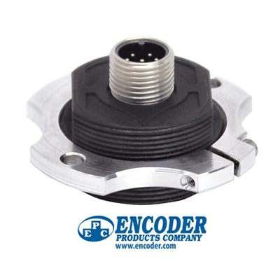Encoder Products 30MT