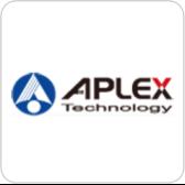 Aplex