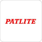 palite