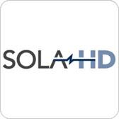 Sola/Hevi-Duty