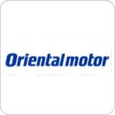 Oriental Motors